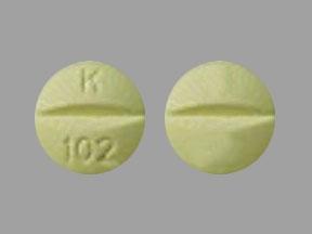 Ritalin 20mg METHYLPHENIDATE 20MG T...