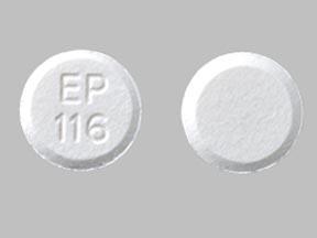 Lasix samples in canada