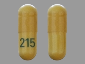 cost of generic viagra in india