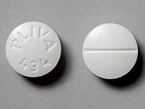 prevacid fdt 30 mg tablet