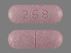 CARBAMAZEPINE 200MG TAB [TORRENT] - The Harvard Drug Group