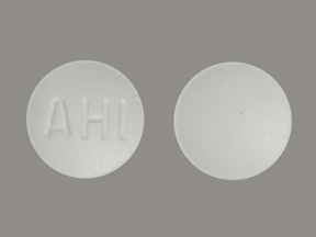 ANASTROZOLE 1MG [ACCORD]