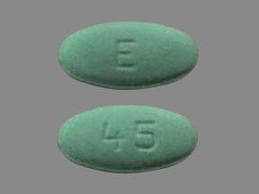 Can I Get A Prescription For Losartan Online