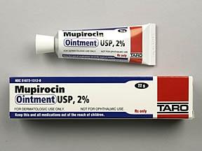 xanax vs xanax xr dosage