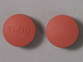 finax tablet price