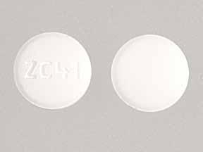 Sistic azithromycin adalah definition