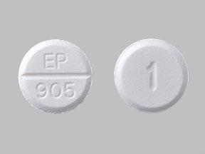 International tattoo supply azithromycin