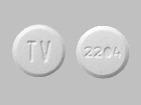 prometrium 200 mg costo