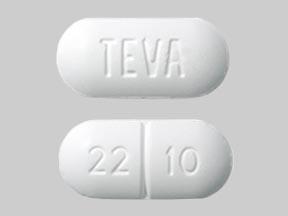penegra medicine used for