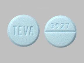 valium 10 mg teva 3927 diazepam