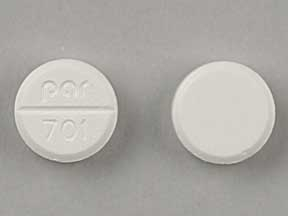Sandoz azithromycin suspension
